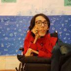 «وحید رجبلو» درخواست اینترنت رایگان برای معلولین را مطرح کرد