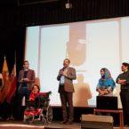 توانیتو رونمایی شد: سامانه آنلاین خدمتدهی به توانیابها