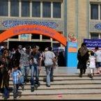 نمایشگاه گیم تهران پس از ۵ سال احیا خواهد شد [بروزرسانی: تایید شد]