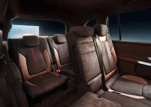 Mercedes-Benz-GLB_Concept-2019 (12)