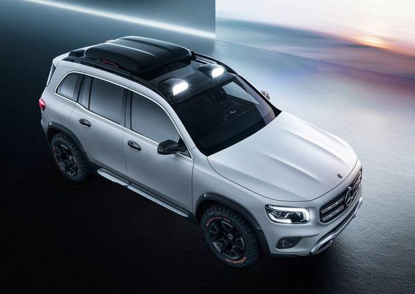 Mercedes-Benz-GLB_Concept-2019 (2)