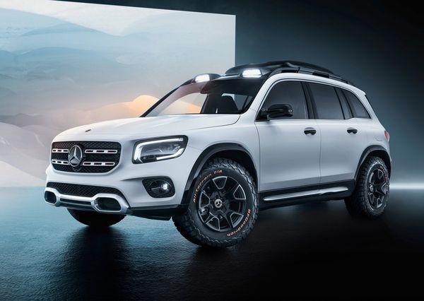 Mercedes-Benz-GLB_Concept-2019 (3)