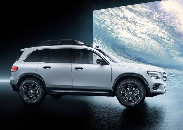Mercedes-Benz-GLB_Concept-2019 (4)