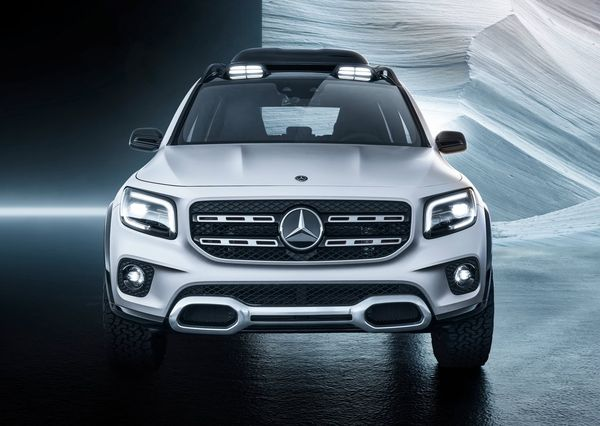 Mercedes-Benz-GLB_Concept-2019 (6)