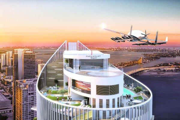 Miami Skyport (4)