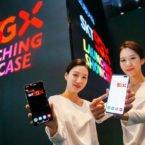 ورایزن: کرهایها شیطنت کردند، اولین شبکه 5G موبایل را ما ارائه کردیم