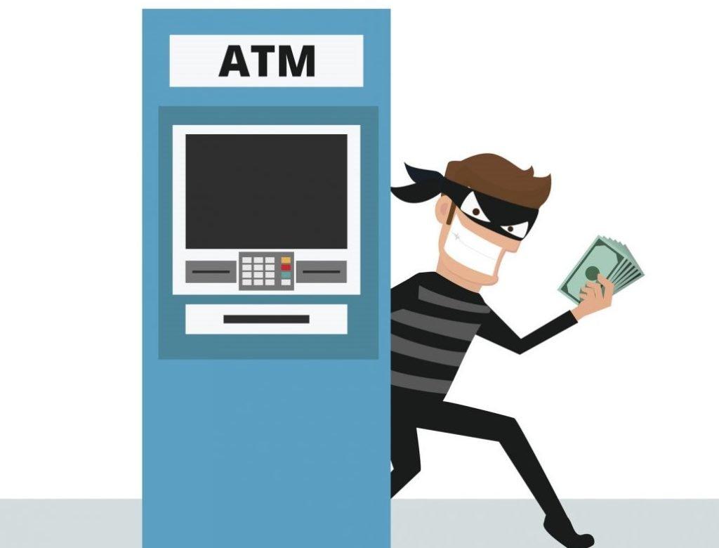 کاهش ۴۰ درصدی کلاهبرداری کارت به کارت
