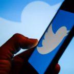 توییتر محدودیت روزانه فالو کردن افراد را به ۴۰۰ نفر کاهش داد