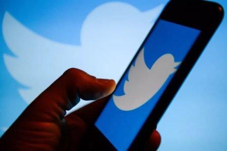 توییتهای گمراه کننده در مورد ارتباط بین 5G و کرونا برچسب میخورند