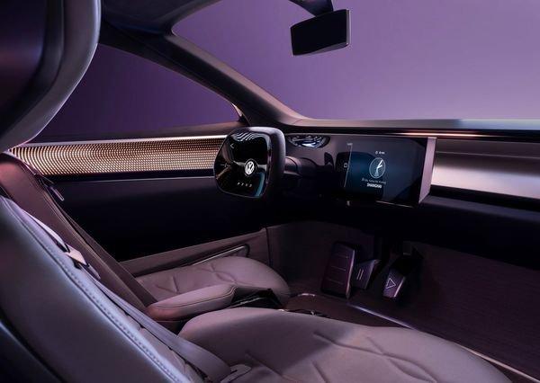 Volkswagen-ID_Roomzz_Concept-2019 (12)