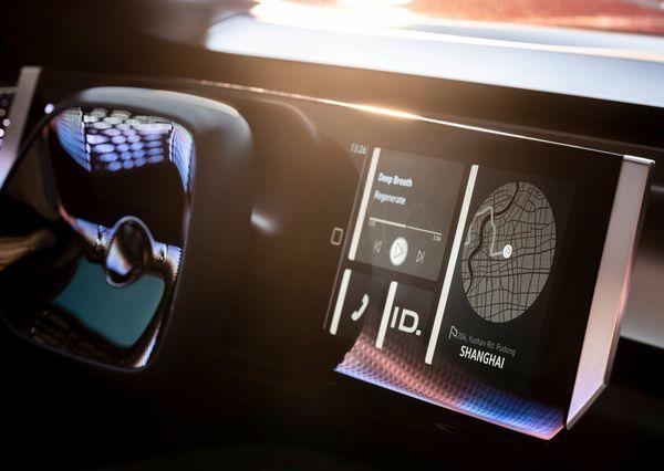 Volkswagen-ID_Roomzz_Concept-2019 (14)