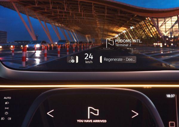 Volkswagen-ID_Roomzz_Concept-2019 (15)