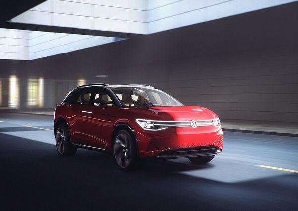 Volkswagen-ID_Roomzz_Concept-2019 (3)
