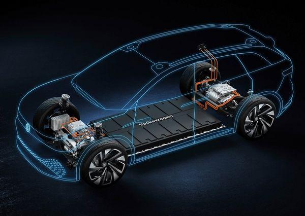 Volkswagen-ID_Roomzz_Concept-2019 (33)