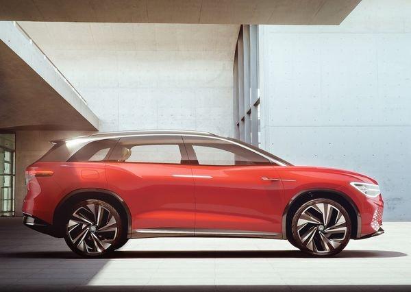 Volkswagen-ID_Roomzz_Concept-2019 (4)