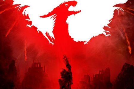 عنوان Dragon Age 4 احتمالا یک بازی تماماً آنلاین خواهد بود