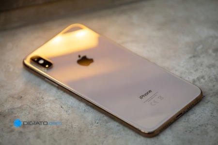 کشف یک باگ iOS که در هنگام اتصال به شبکهای خاص، وایفای آیفون را از کار میاندازد