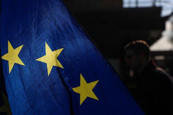 قانون جنجالی کپی رایت رسما توسط اتحادیه اروپا تصویب شد