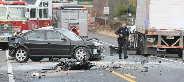 fatal-car-accident-crash-statistics (1)