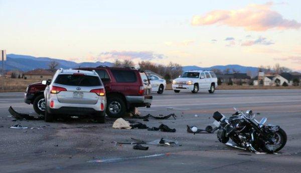 fatal-car-accident-crash-statistics (6)