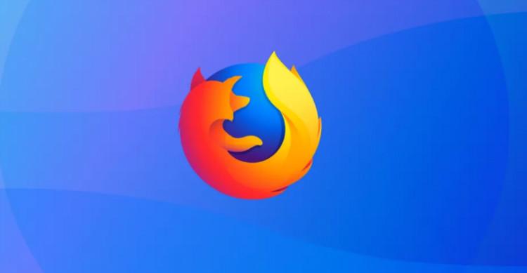 نسخه آزمایشی فایرفاکس برای لپتاپهای ویندوز 10 با پردازنده ARM منتشر شد