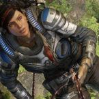 اطلاعات جدیدی از گیمپلی Gears 5 فاش شد