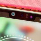 گوشی بعدی ال جی از دوربین سلفی سه گانه بهره میبرد؟