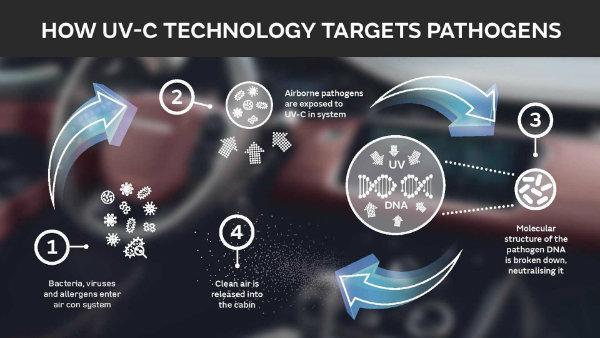 jlr-pathogens-infographic
