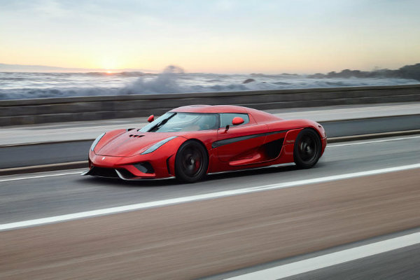 koenigsegg crash test (1)