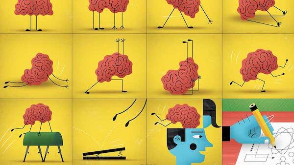 ذهنیت رشد