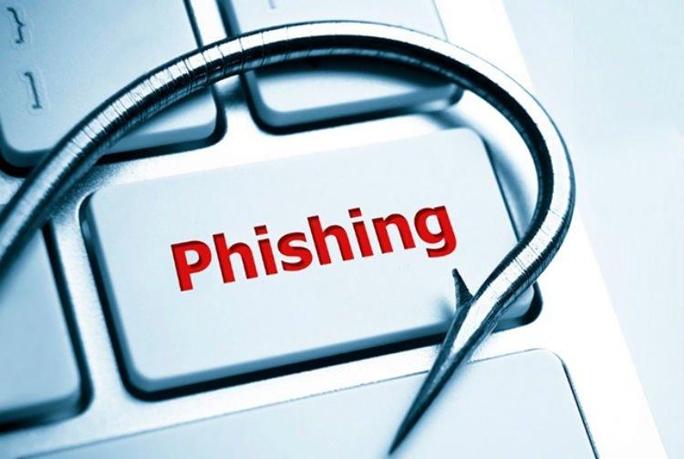 افزونههای ضد فیشینگ راهی برای جلوگیری در برابر کلاهبرداری اینترنتی