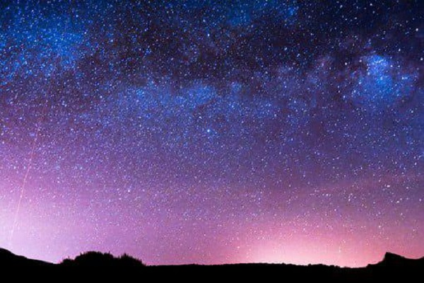 پپسی و استارت راکت اولین بیلبورد تبلیغاتی فضایی را روانه آسمان میکنند