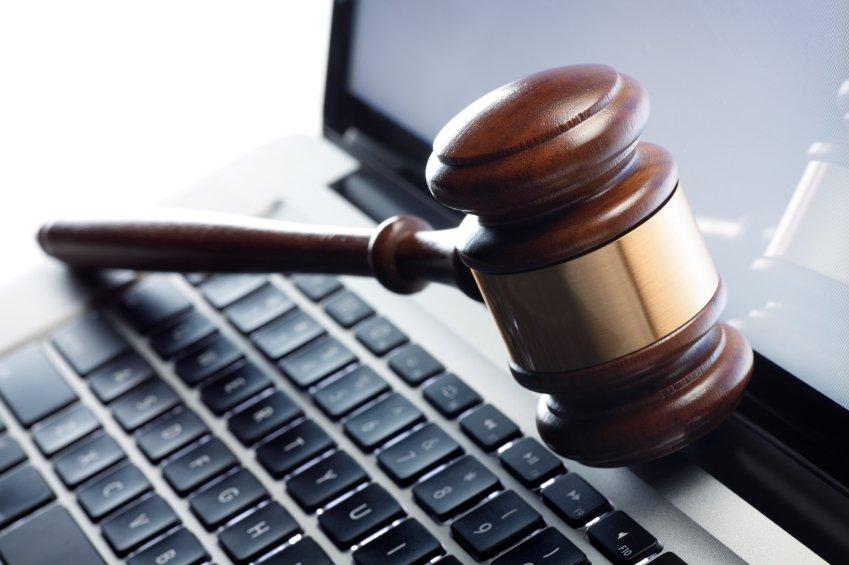 قصه تلخ مدیران و دادگاهها؛ اظهارهای قضایی کارآفرینان با اکوسیستم استارتاپی چه خواهد کرد؟
