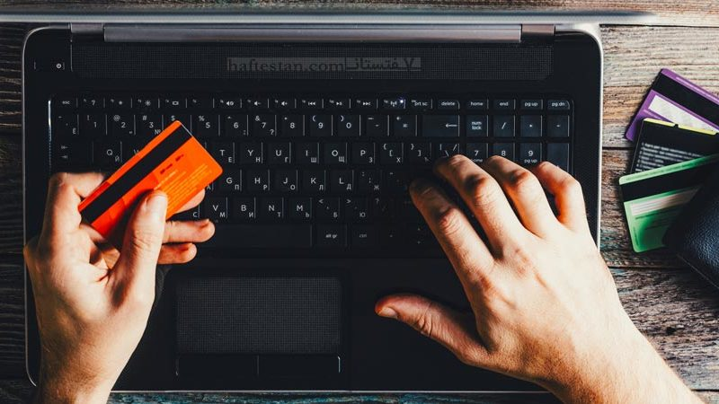 رمزهای یک بار مصرف بانکی