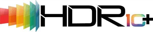 وان پلاس 7 پرو +HDR10