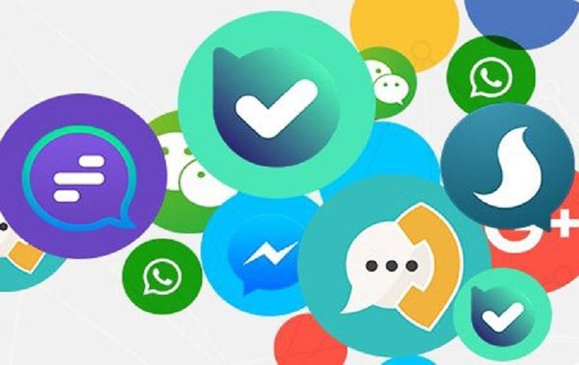 مستقل شدن هاتگرام و تلگرام طلایی