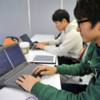 دولت کرهجنوبی استفاده از سیستم عامل ویندوز را کنار میگذارد