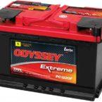 راهنمای خرید باتری خودرو، نکات مهم برای انتخاب و خرید باتری های خشک و اسیدی
