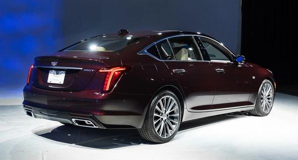 2020-Cadillac-CT5-Premium-6