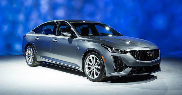 2020-Cadillac-CT5-Sport-1-1