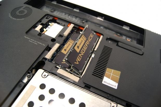 حافظههای SSD