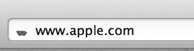 فاویکون اپل