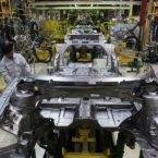 محصولات جایگزین تندر 90 پلاس دستی توسط ایران خودرو مشخص شدند