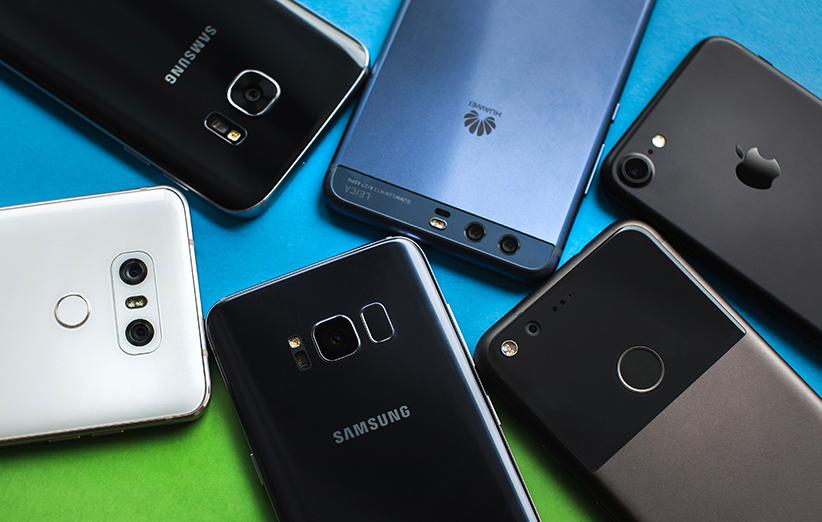 جهرمی: چرخه واردات موبایل معیوب است