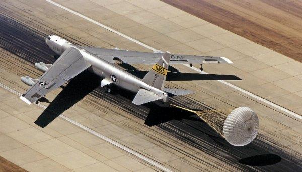 بوئینگ بی-52