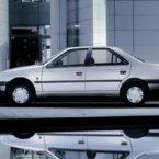 هزینه انتقال سند خودرو پژو 405 در دفاتر اسناد رسمی چقدر است؟