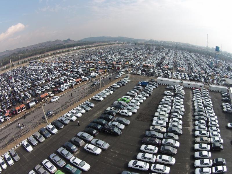 نگاهی به تاثیر بازگشت شورای رقابت بر روند قیمت گذاری در بازار خودرو