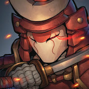 Demon Blade - Japanese Action RPG