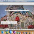 نسخه مک مرورگر مایکروسافت اِج به زودی منتشر میشود
