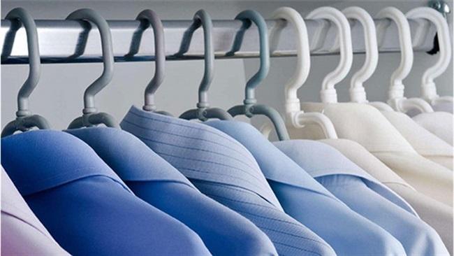 ادغام خشکشوییهای آنلاین